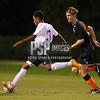 112013WSHS_boys_soccer_1143