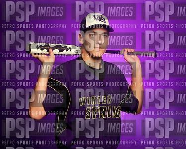 2-27-14 Baseball Shoot (C) PSP Images 2014