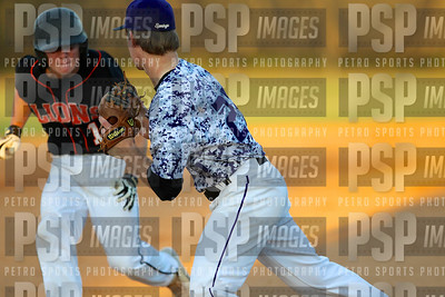 05-06-14 WS vs Oviedo Reg Semi Baseball (c) PSP Images 2014