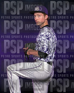 2-27-14 Baseball Shoot (C) PSP Images 2014