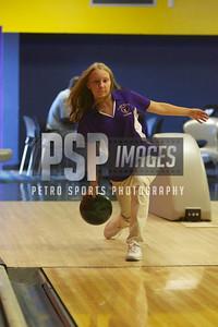 091013_WSHS_Bowling_Team_1135