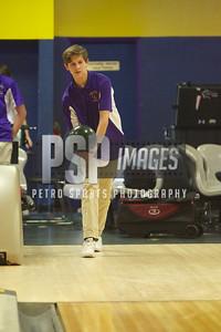 091013_WSHS_Bowling_Team_1052