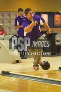 091013_WSHS_Bowling_Team_1055