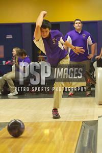 091013_WSHS_Bowling_Team_1089
