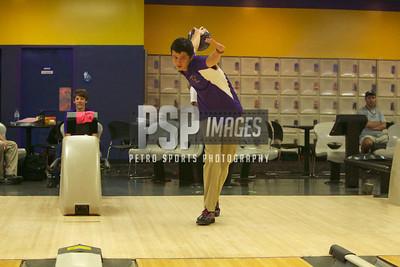 091013_WSHS_Bowling_Team_1121