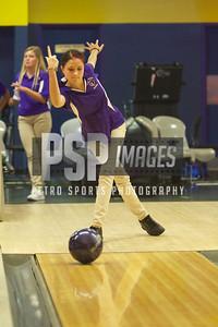 091013_WSHS_Bowling_Team_1078