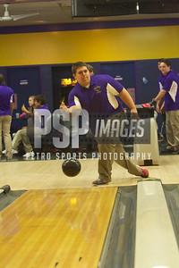 091013_WSHS_Bowling_Team_1094