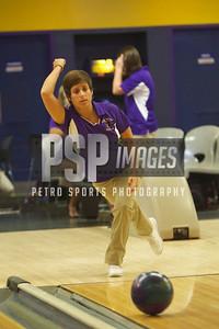 091013_WSHS_Bowling_Team_1057