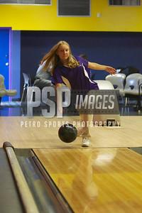 091013_WSHS_Bowling_Team_1131