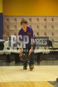 091013_WSHS_Bowling_Team_1082