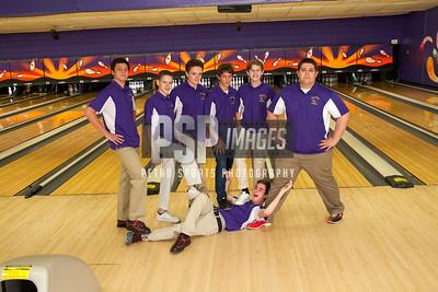 091013_WSHS_Bowling_Team_1170