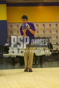 091013_WSHS_Bowling_Team_1112