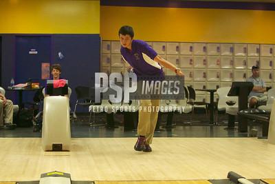 091013_WSHS_Bowling_Team_1119