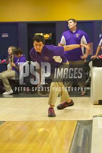 091013_WSHS_Bowling_Team_1087