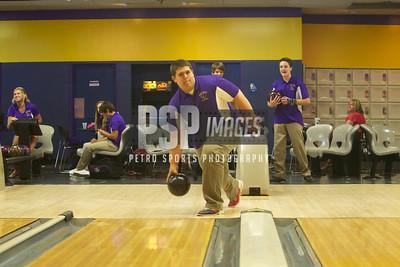 091013_WSHS_Bowling_Team_1098
