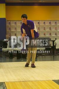 091013_WSHS_Bowling_Team_1113