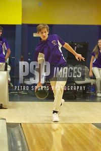 091013_WSHS_Bowling_Team_1053