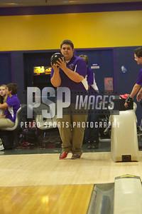 091013_WSHS_Bowling_Team_1093