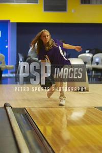 091013_WSHS_Bowling_Team_1130