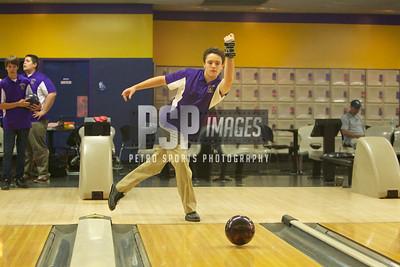 091013_WSHS_Bowling_Team_1106