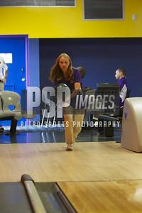 091013_WSHS_Bowling_Team_1128