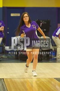 091013_WSHS_Bowling_Team_1062