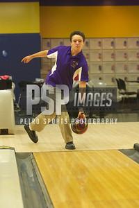 091013_WSHS_Bowling_Team_1096