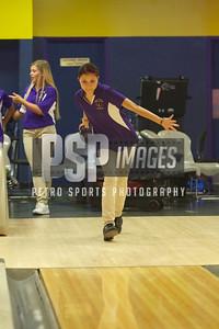 091013_WSHS_Bowling_Team_1074