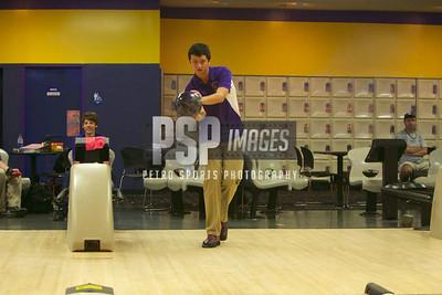 091013_WSHS_Bowling_Team_1117