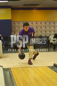 091013_WSHS_Bowling_Team_1108