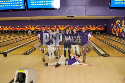 091013_WSHS_Bowling_Team_1168