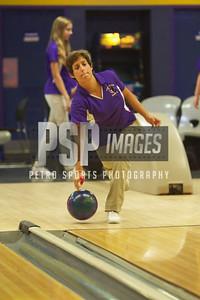 091013_WSHS_Bowling_Team_1059