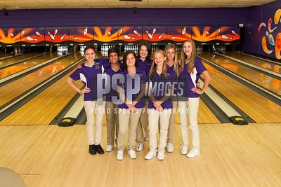 091013_WSHS_Bowling_Team_1163