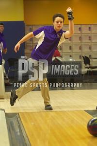 091013_WSHS_Bowling_Team_1092