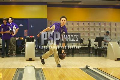 091013_WSHS_Bowling_Team_1104