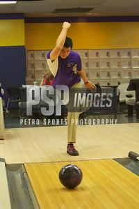 091013_WSHS_Bowling_Team_1110