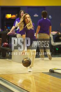 091013_WSHS_Bowling_Team_1051