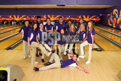 091013_WSHS_Bowling_Team_1160