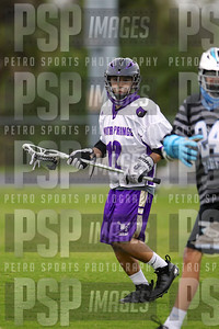 3-5-14 JV Lacrosse vs Hagerty (C) PSP Images 2014