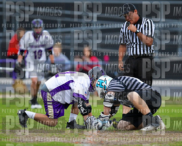 3-5-14 JV Lacrosse vs Hagerty (C) PSP Images 2014