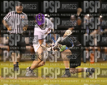 3-5-14 Boys VarsityLacrosse vs Hagerty (C) PSP Images 2014