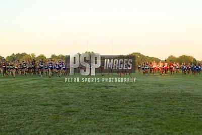 092113_Cross_Country _1061