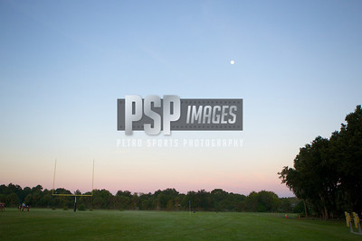 092113_Cross_Country _1031