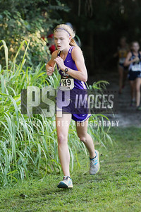 092113_Cross_Country _1111
