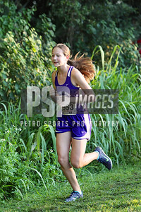 092113_Cross_Country _1141