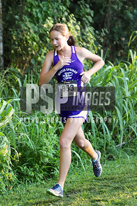 092113_Cross_Country _1143