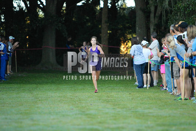 092113_Cross_Country _1203