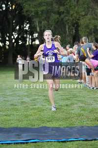 092113_Cross_Country _1232