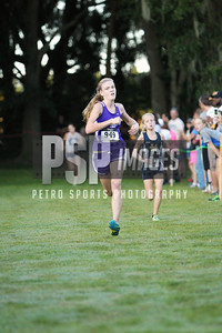 092113_Cross_Country _1223
