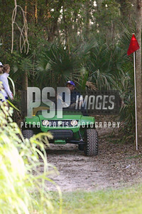 092113_Cross_Country _1077
